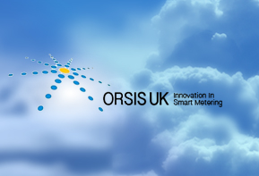 Complex data centre install for ORSIS UK