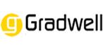 gradwell